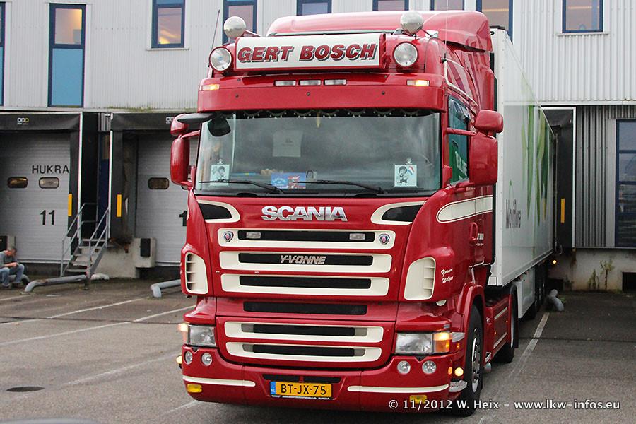 20160101-NL-00637.jpg