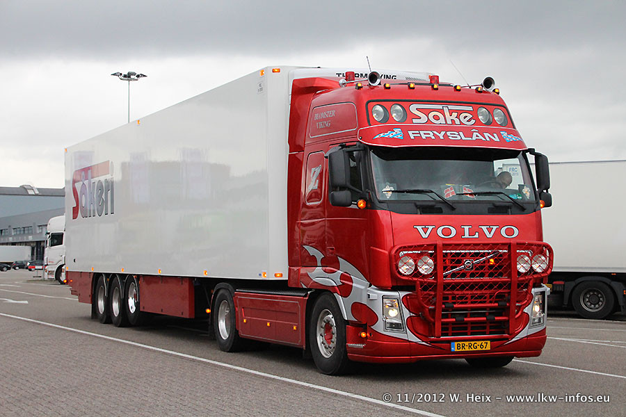 20160101-NL-00641.jpg