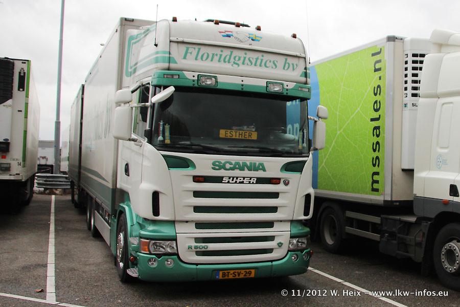 20160101-NL-00658.jpg