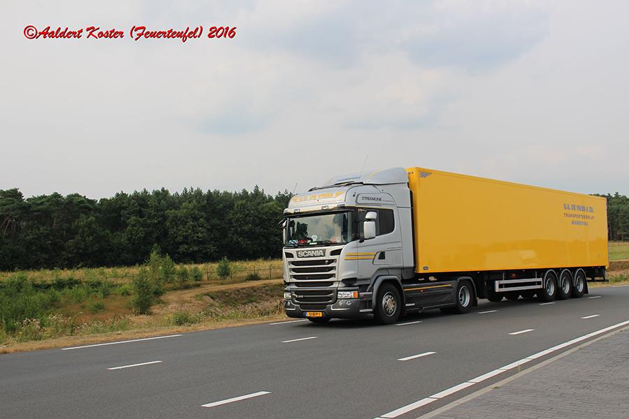 20170416-NL-Koster-00013.jpg