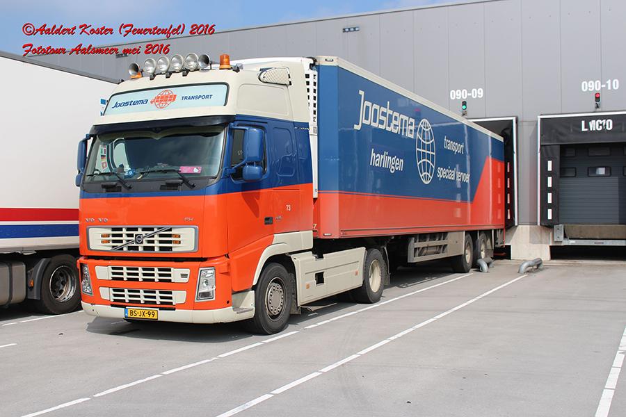 20170416-NL-Koster-00099.jpg