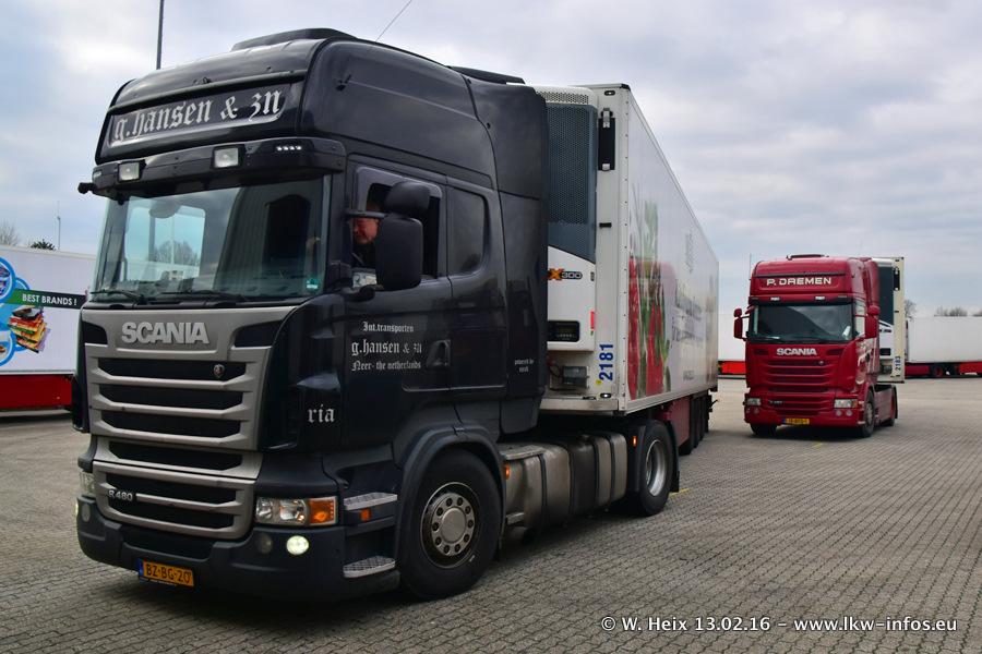 20170909-NL-00002.jpg
