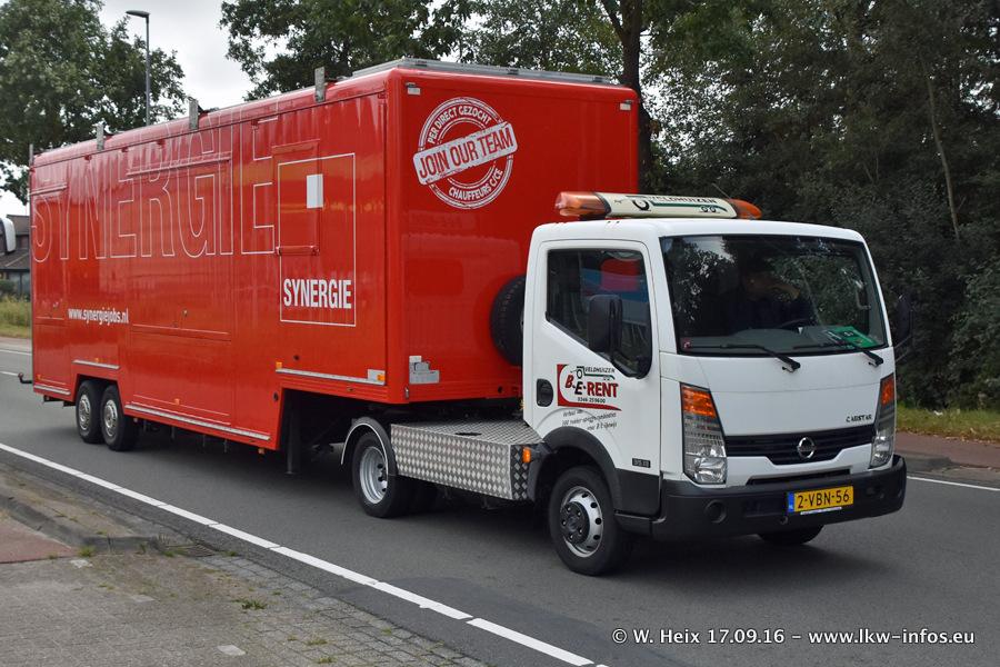 20170909-NL-00030.jpg