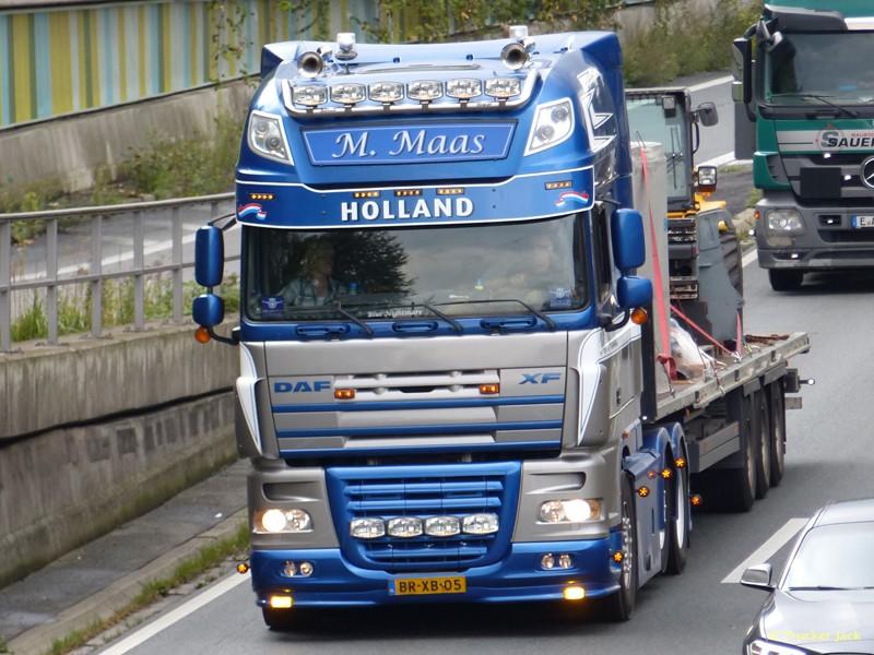 20171125-NL-00008.jpg