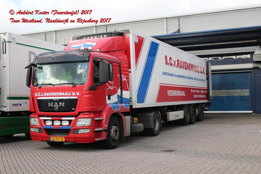20181123-NL-00023.jpg