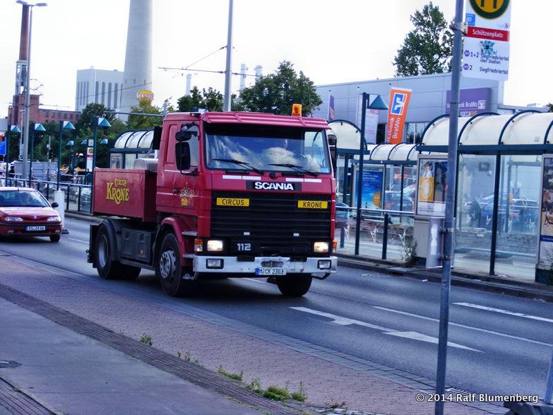 20160101-Schaustellerfahrzeuge-00115.jpg