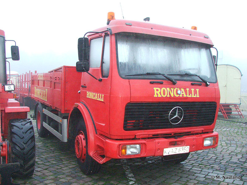 20160101-Schaustellerfahrzeuge-00196.jpg