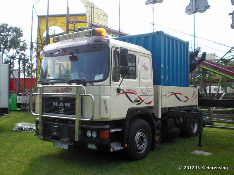 20160101-Schaustellerfahrzeuge-00415.jpg
