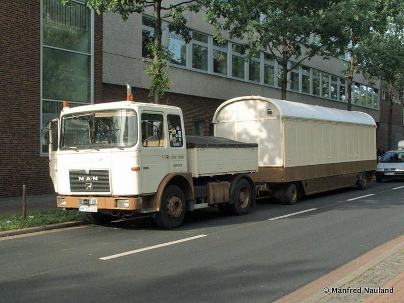 20160101-Schaustellerfahrzeuge-00424.jpg