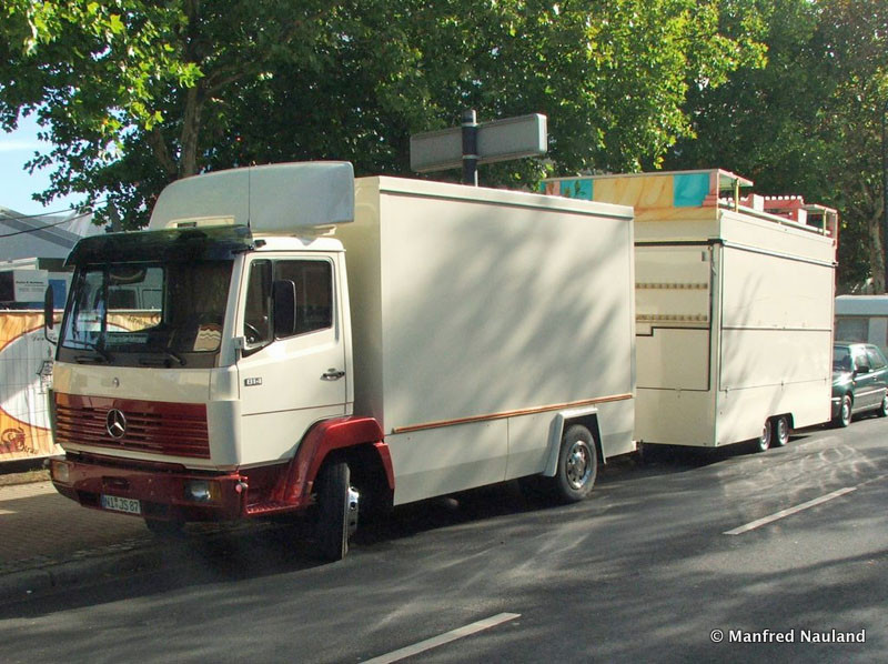20160101-Schaustellerfahrzeuge-00426.jpg