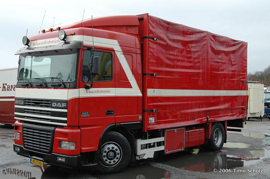 20160101-Schaustellerfahrzeuge-00467.jpg