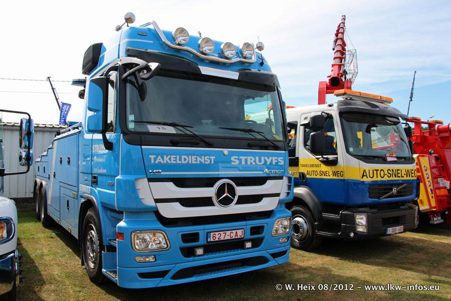 20160101-Bergefahrzeuge-00175.jpg