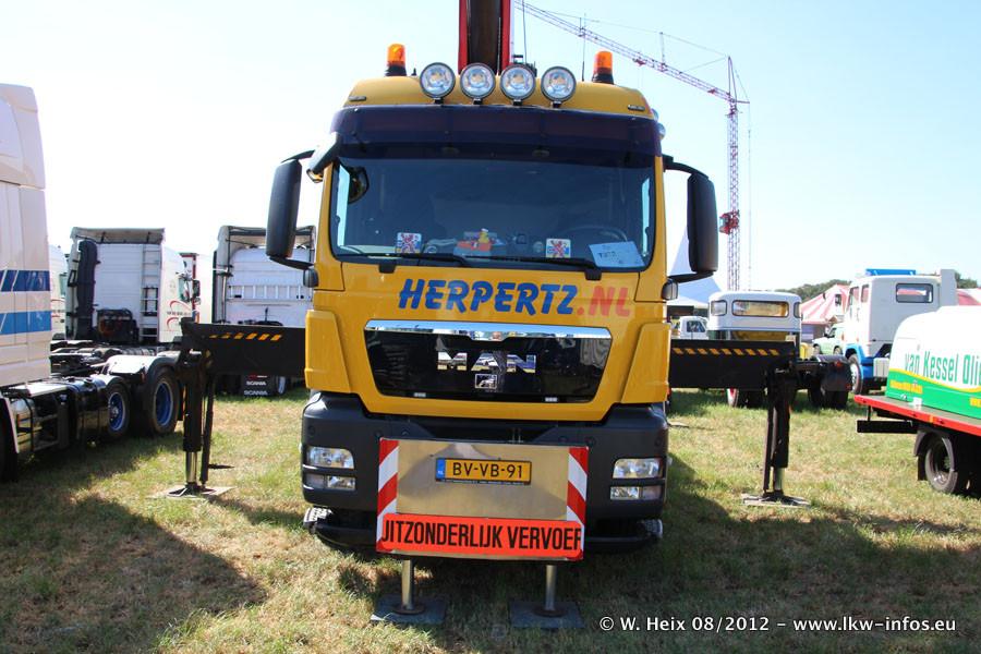 20160101-Bergefahrzeuge-00195.jpg