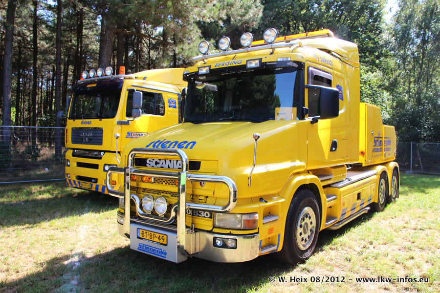 20160101-Bergefahrzeuge-00197.jpg