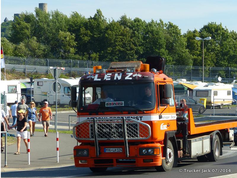20160101-Bergefahrzeuge-00284.jpg