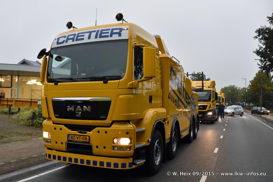 20160101-Bergefahrzeuge-00294.jpg