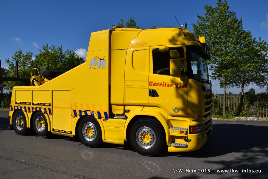 20160101-Bergefahrzeuge-00298.JPG