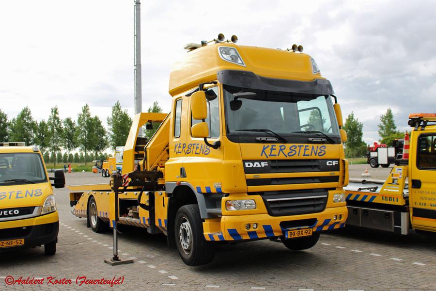 20160101-Bergefahrzeuge-00365.jpg