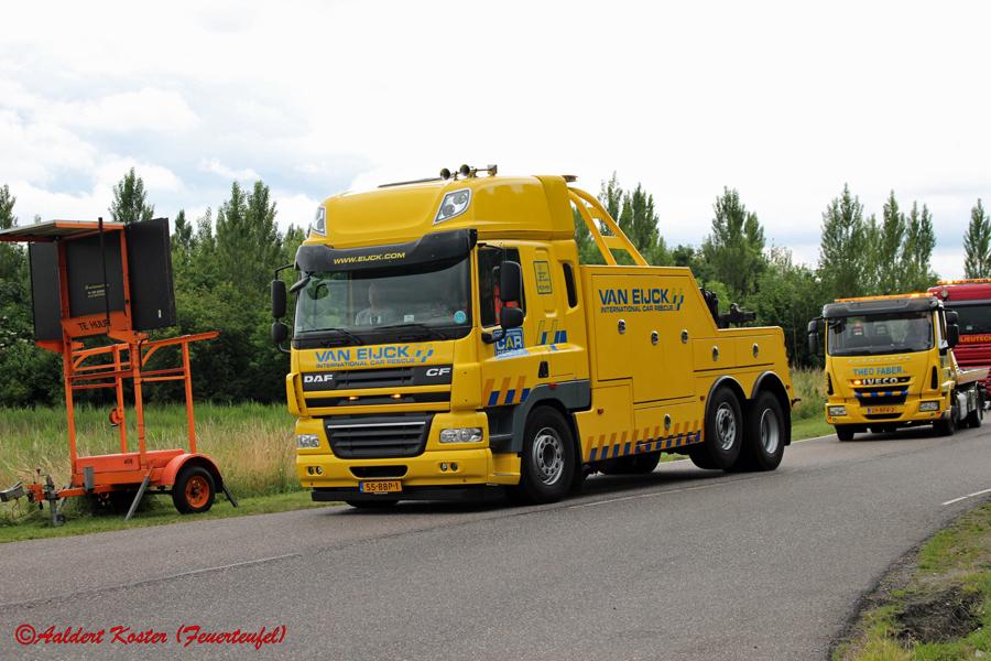 20160101-Bergefahrzeuge-00367.jpg