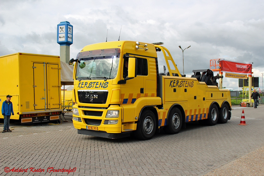 20160101-Bergefahrzeuge-00385.jpg
