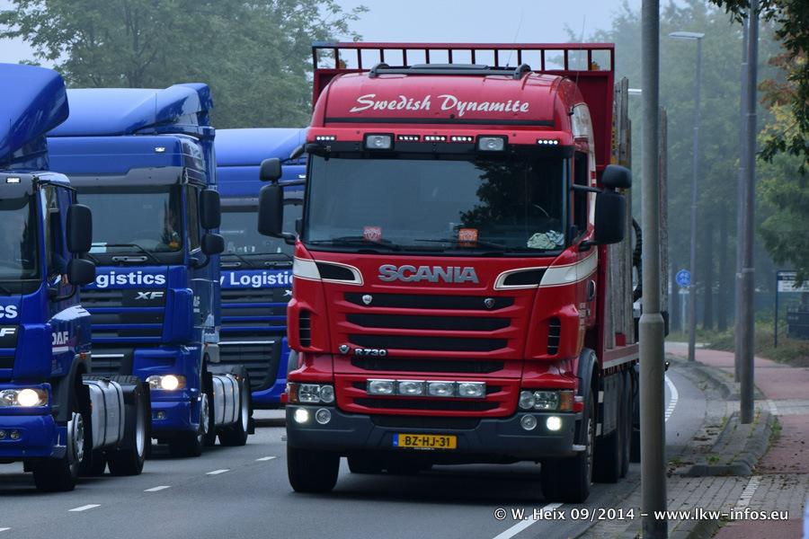 20160101-Holztransporter-00019.jpg