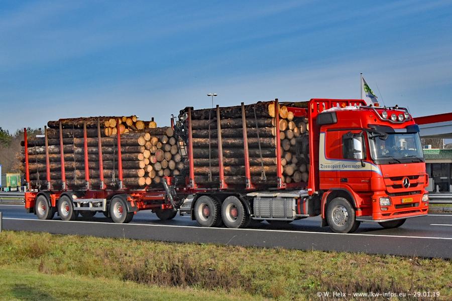 20190622-Holztransporter-00001.jpg