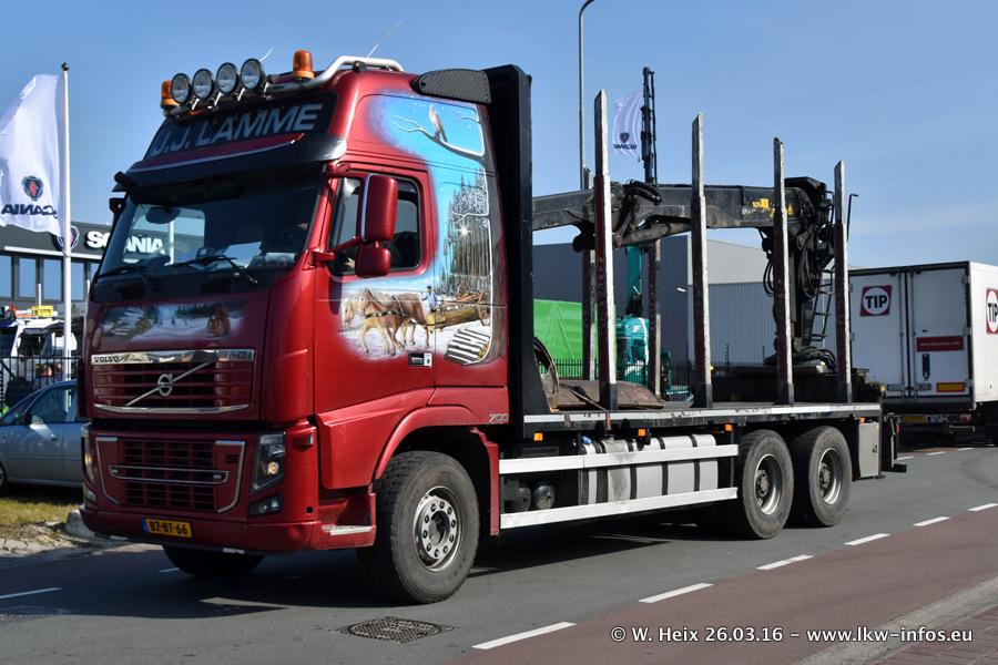 20190622-Holztransporter-00006.jpg