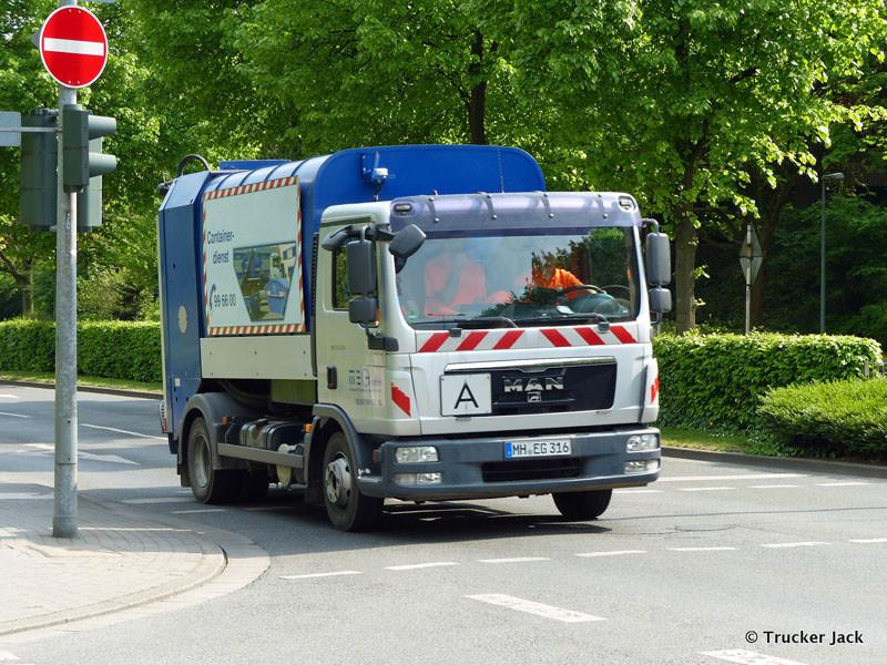 20160101-Kommunalfahrzeuge-00100.jpg