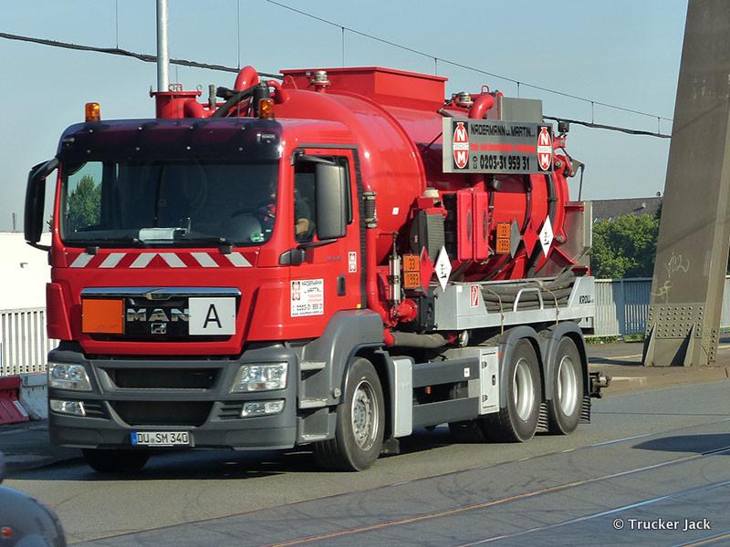 20160101-Kommunalfahrzeuge-00129.jpg