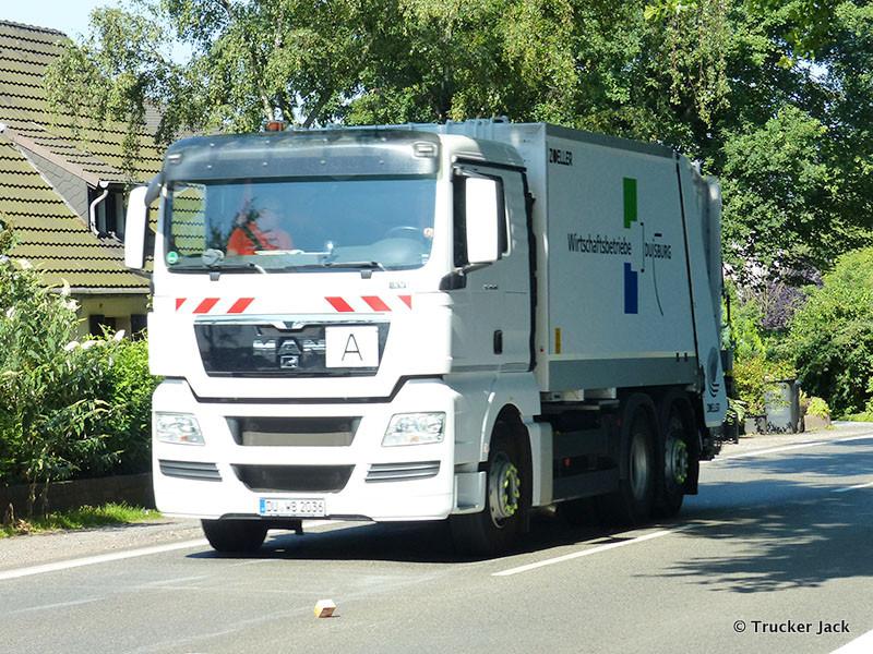 20160101-Kommunalfahrzeuge-00130.jpg