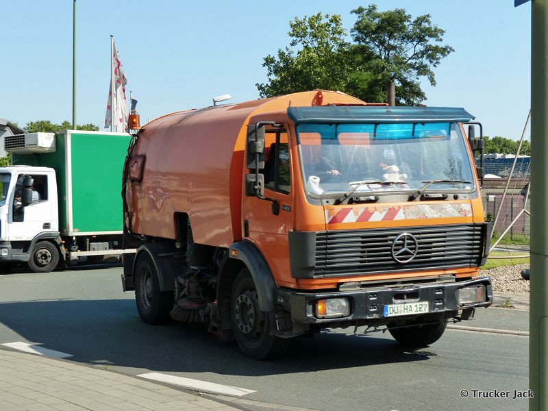 20160101-Kommunalfahrzeuge-00131.jpg