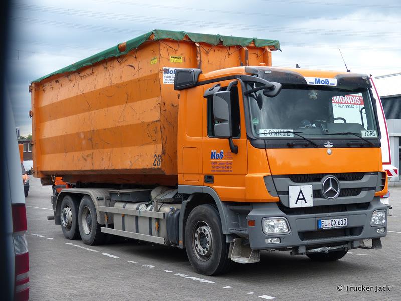 20160101-Kommunalfahrzeuge-00187.jpg