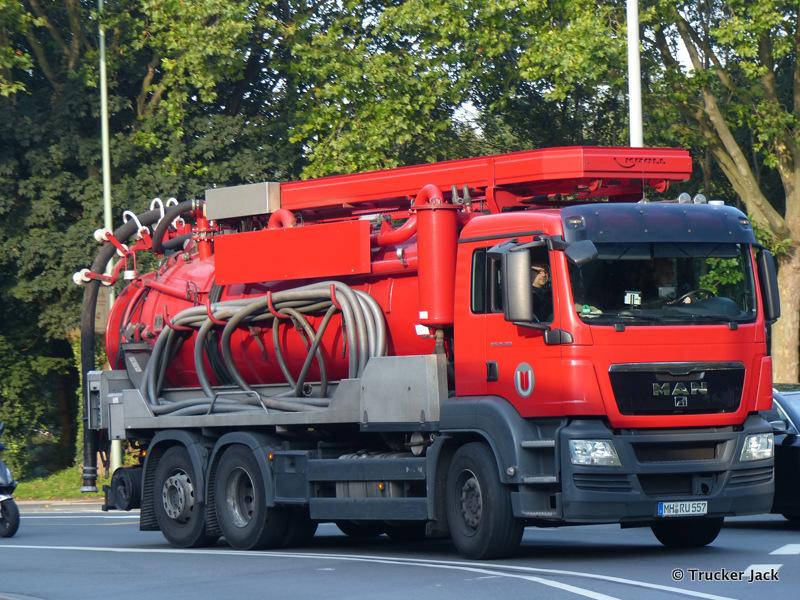 20160101-Kommunalfahrzeuge-00200.jpg