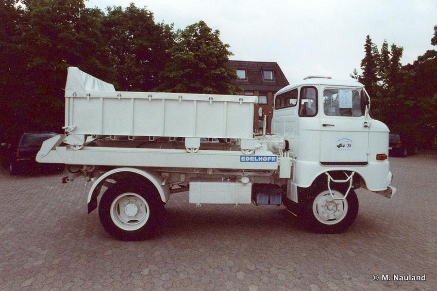 SO-Kommunalfahrzeuge-historisch-20131030-026.jpg