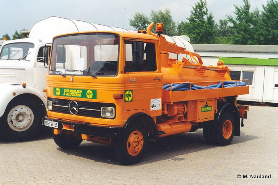 SO-Kommunalfahrzeuge-historisch-20131030-031.jpg