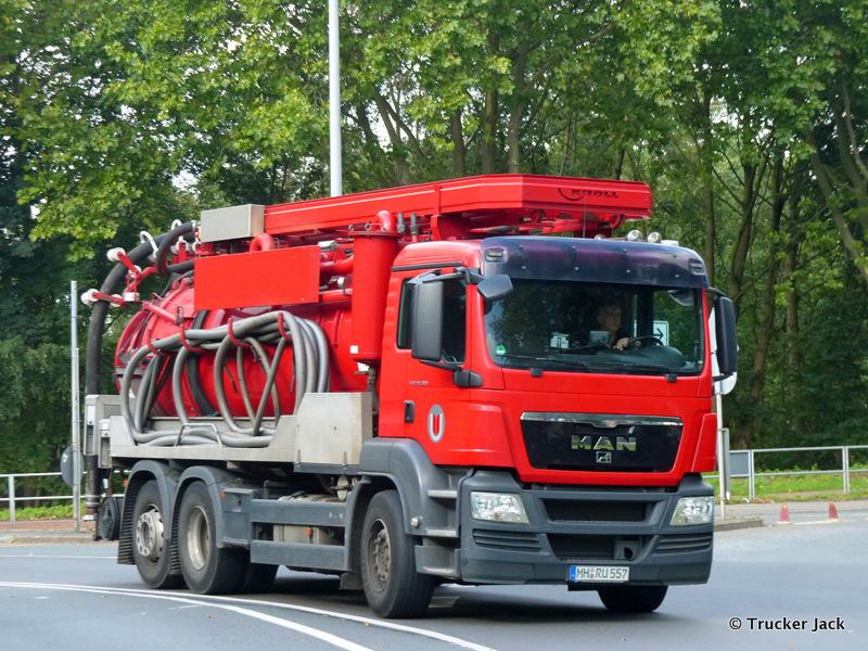 20160101-Kommunalfahrzeuge-00218.jpg