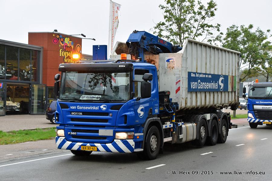 20160101-Kommunalfahrzeuge-00282.jpg