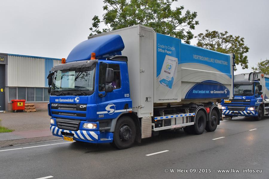 20160101-Kommunalfahrzeuge-00289.jpg