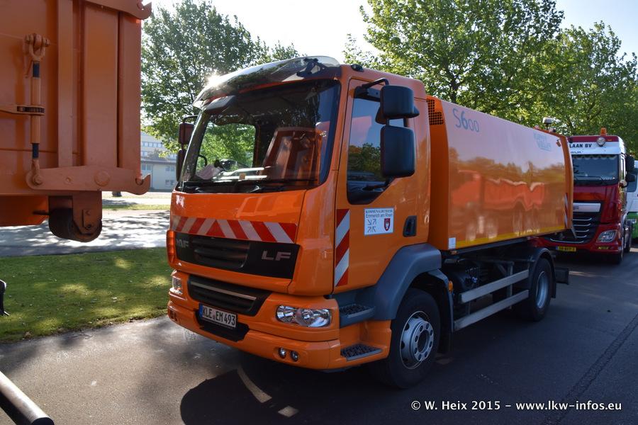 20160101-Kommunalfahrzeuge-00291.JPG