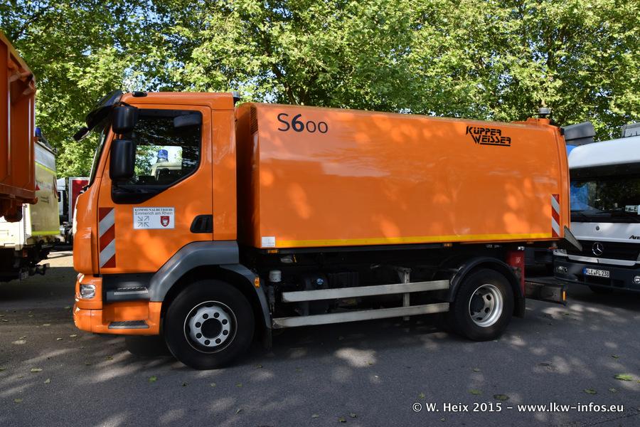20160101-Kommunalfahrzeuge-00293.JPG