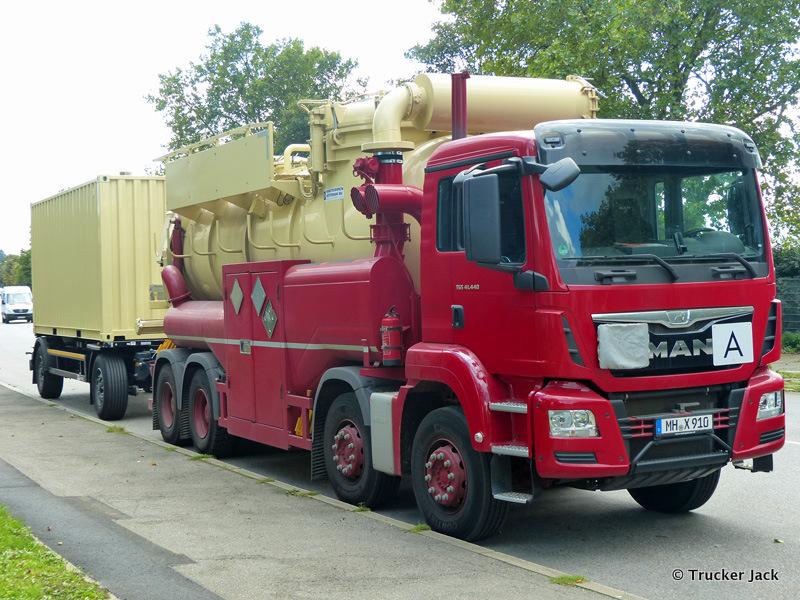 20160101-Kommunalfahrzeuge-00299.jpg