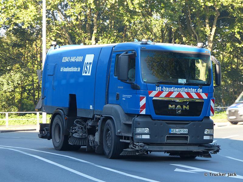 20170706-Kommunalfahrzeuge-00009.jpg