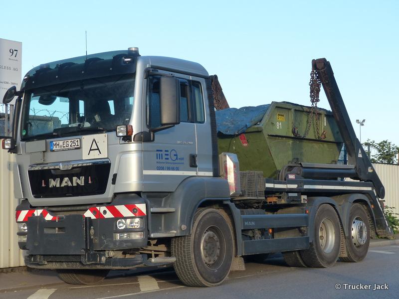 20170706-Kommunalfahrzeuge-00012.jpg