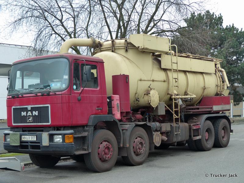 20170706-Kommunalfahrzeuge-00013.jpg