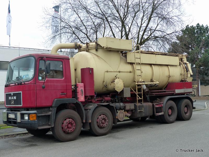 20170706-Kommunalfahrzeuge-00014.jpg