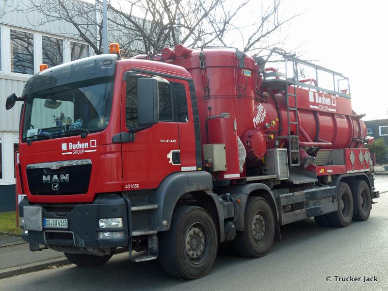 20170706-Kommunalfahrzeuge-00020.jpg