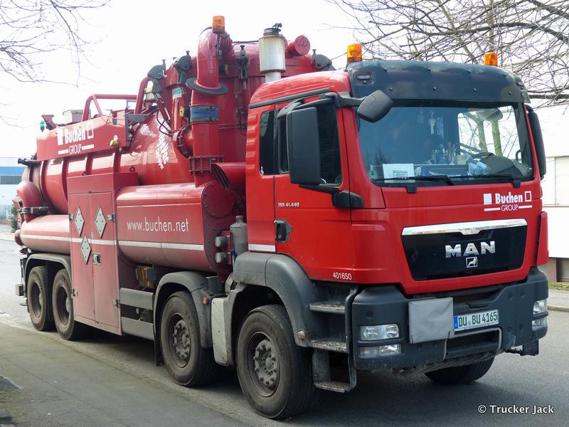 20170706-Kommunalfahrzeuge-00022.jpg