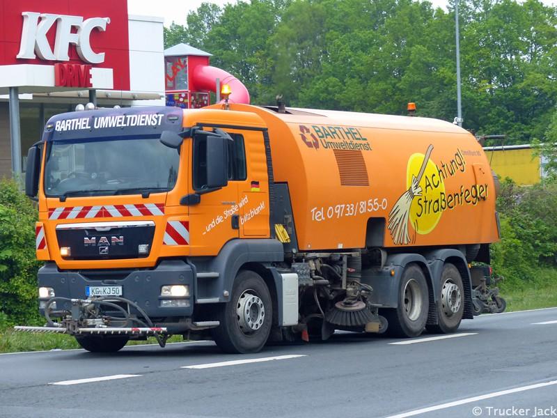 20170706-Kommunalfahrzeuge-00052.jpg