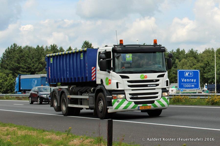 20170706-Kommunalfahrzeuge-00061.jpg