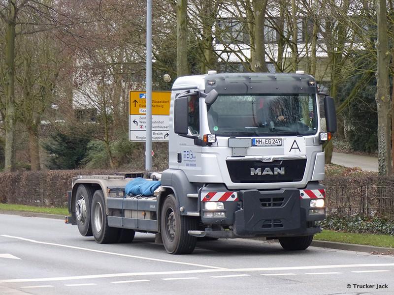 20171209-Kommunalfahrzeuge-00017.jpg